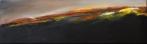 05-landschaft-30x100
