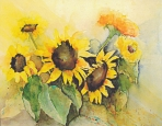 12-sonnenblumen-3