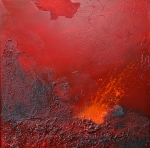 10-inferno-100x100