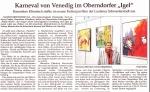 Freilassinger Anzeiger