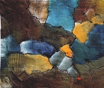07-mosaik-66x76